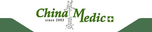 Chinamedic - Acupunctuur Praktijk